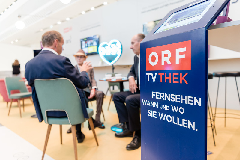ORF-Stand-9