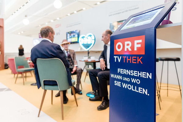 ORF-Stand-10