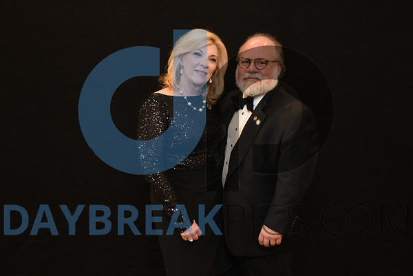 OSMA 2018