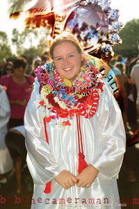0M2Q3425-lacey graduation ceremony-radford high school-andrews amphitheater-manoa-oahu-hawaii-2010