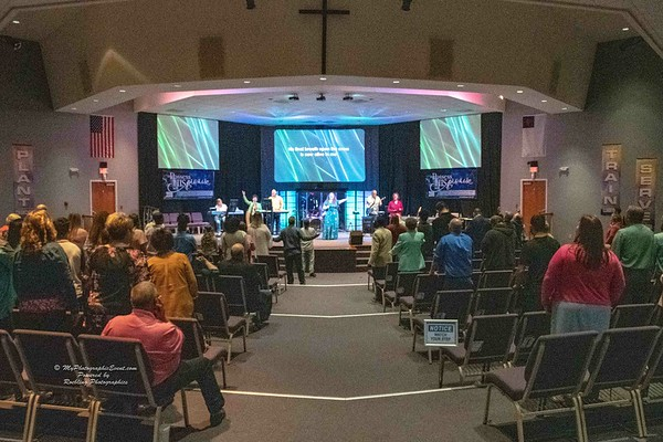 OHCC Easter 19-23