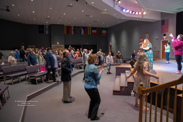 OHCC Easter 19-12