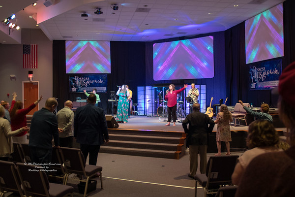 OHCC Easter 19-11