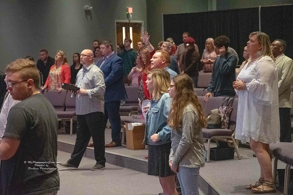 OHCC Easter 19-18
