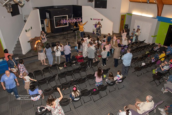 OHCC Easter 19-10