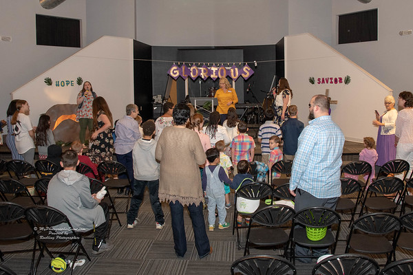 OHCC Easter 19-7