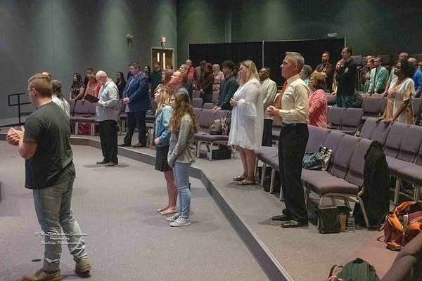 OHCC Easter 19-19