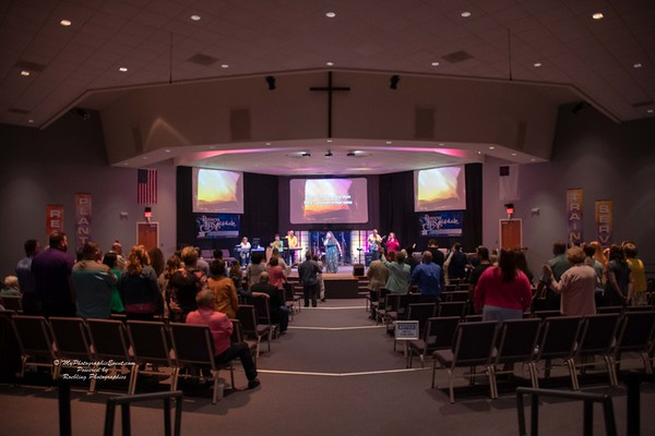 OHCC Easter 19-15