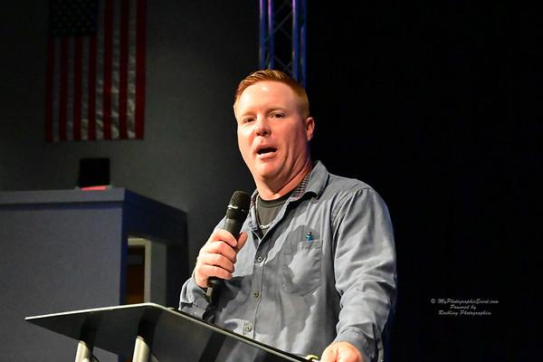Pastor Jeremy-8