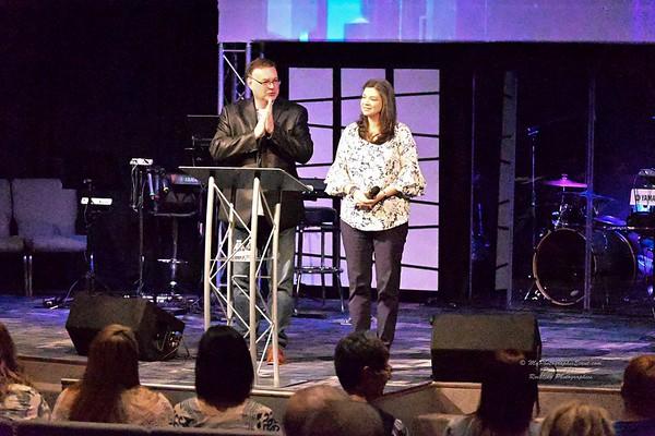 Pastor Jeremy-11