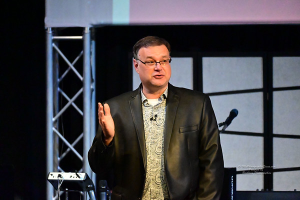 Pastor Jeremy-18