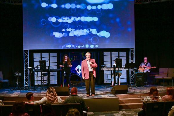 Pastor Jeremy-2