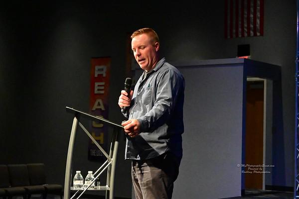 Pastor Jeremy-6