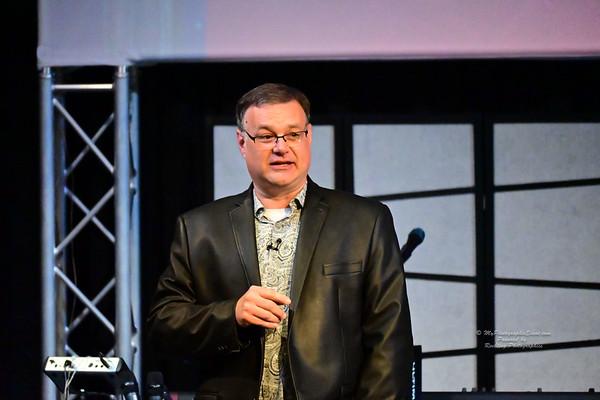 Pastor Jeremy-17