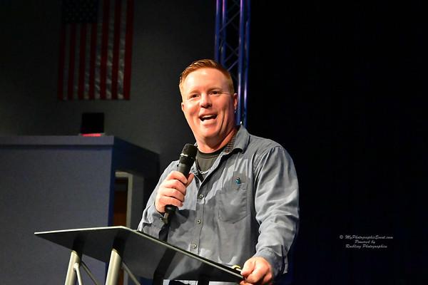 Pastor Jeremy-10