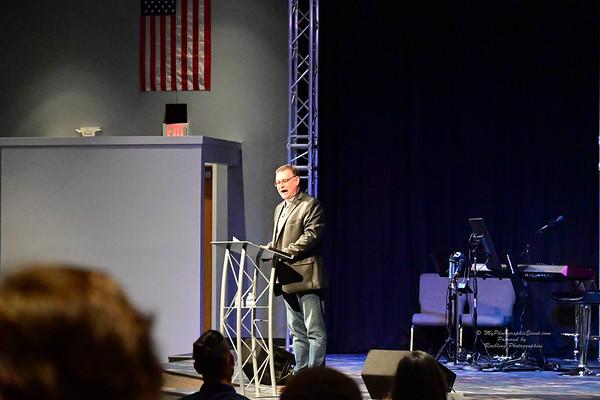 Pastor Jeremy-21