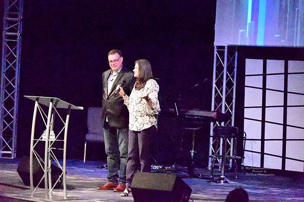 Pastor Jeremy-13