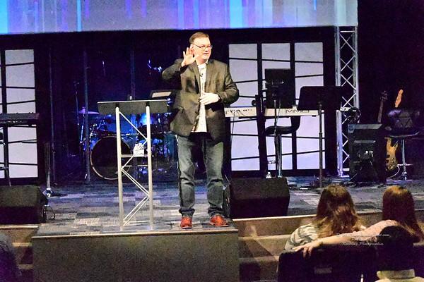 Pastor Jeremy-15