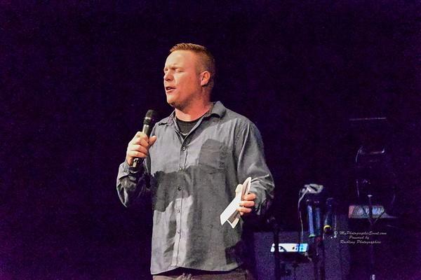 Pastor Jeremy-5
