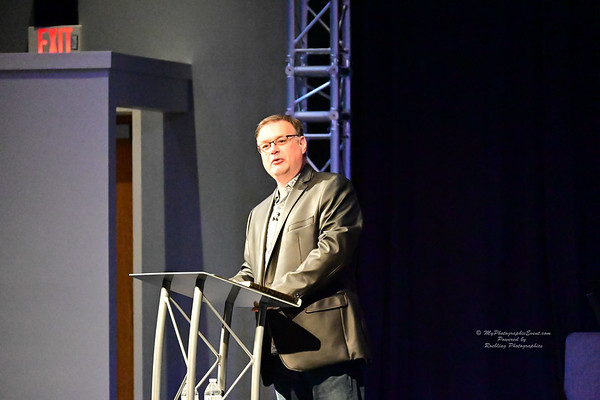 Pastor Jeremy-24