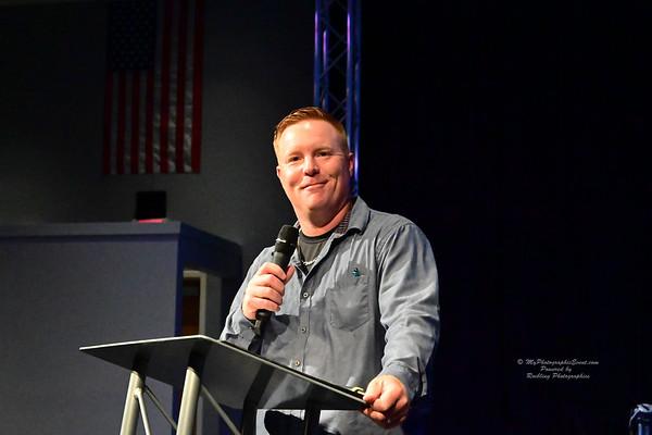 Pastor Jeremy-9