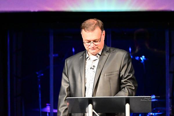 Pastor Jeremy-16