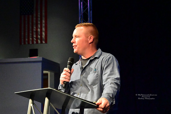 Pastor Jeremy-7