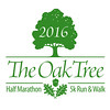 Oak Tree 2016 Logo