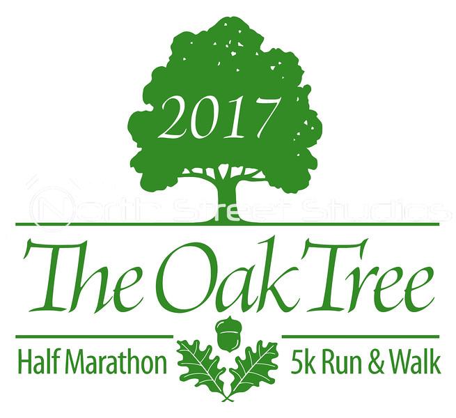 Oak_Tree_2017_Color_Large