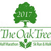 Oak_Tree_2017_Color_Large