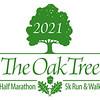 Oak_Tree_2021_Color_Large
