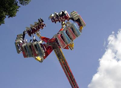 Big Swing (45334856)