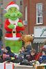 018_061118_Santa_Claus_Parade-1