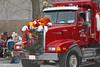 022_061118_Santa_Claus_Parade