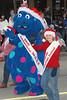 002_061118_Santa_Claus_Parade