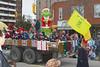 018_061118_Santa_Claus_Parade