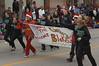 019_061118_Santa_Claus_Parade
