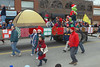 015_061118_Santa_Claus_Parade