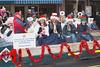 007_061118_Santa_Claus_Parade-1