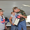 Oath Sporting Clays Tournament 2014