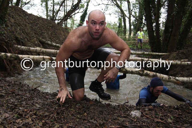Beat The Bog019