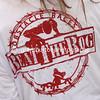 Beat The Bog296
