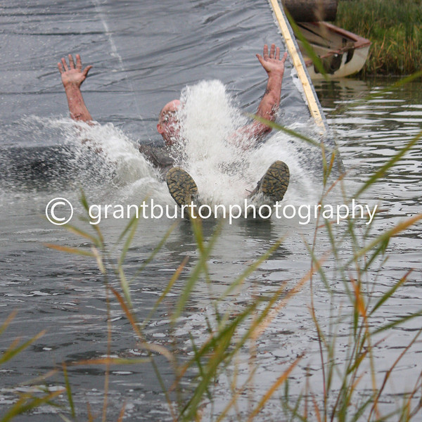 Beat The Bog152