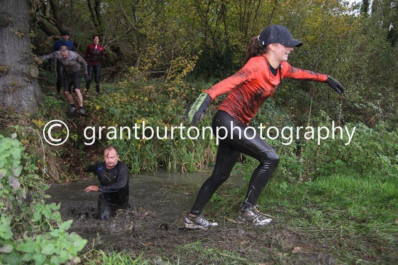 Beat The Bog245