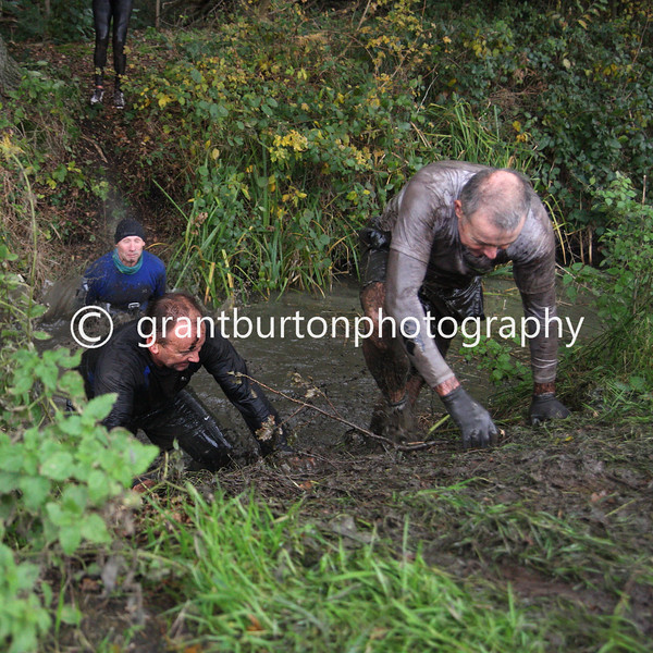 Beat The Bog246