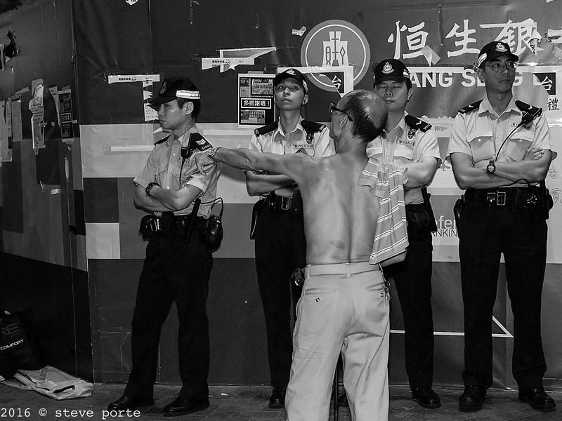 Occupy Mong Kok_ott_2014_746-Edit