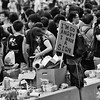 Occupy Central_set_2014_558-Edit