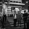 Occupy Mong Kok_ott_2014_1540-Edit