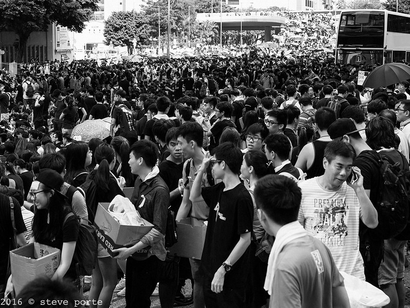 Occupy Central_set_2014_340-Edit