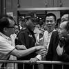 Occupy Mong Kok_nov_2014_2182-Edit